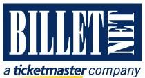 billetnet_logo_alone
