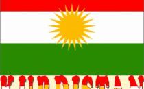 Ala_Kurdistan_Balin_2