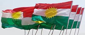 ala_kurdistan3