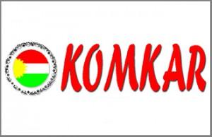komkar_