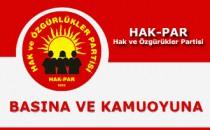 hakpar_basin_kamuoyu