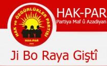 hakpar_basin_kamuoyuk