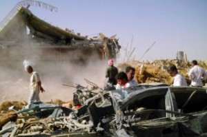 islamic_terror_attacks_against_the_yezidis_of_sinjar-aug.14_20071.jpg-for-web-normal