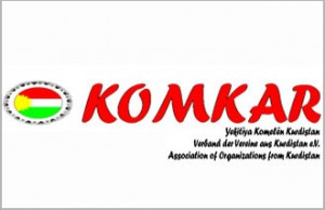 komkar_almanya