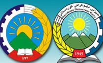 dogu-kurdistannin-iki-partisinden-birlesme-karari