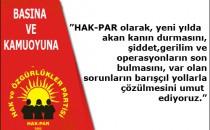 hakpar_basin311215