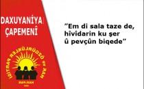 hakpar_capameni311215