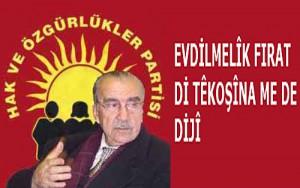 a_melik_firat7