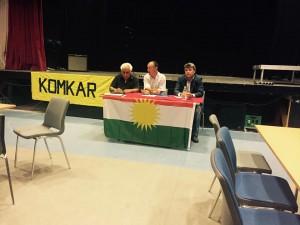 dk_komkar_kongre2